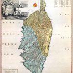 Italy-1-Corsica -F3-75
