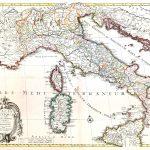 Italy-1-Italy-Antiqua-Sanson-F3-4