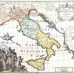 Italy-1-Italy-Benedictina-Homan-F3-13