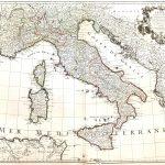 Italy-1-Italy-De L I'sle-1700-F3-6