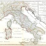 Italy-1-Italy-De L I'sle-1715-F3-5