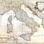 Italy-1-Italy-De L I'sle-F3-7