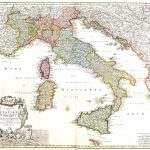 Italy-1-Italy-Homan-F3-1