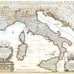 Italy-1-Italy-Jaillot-F3-3