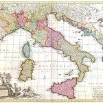 Italy-1-Italy-Visscher-F3-2