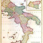 Italy-1-Naples Region-F3-43