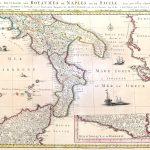 Italy-1-Naples Region-F3-44
