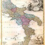 Italy-1-Naples Region-F3-45