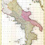 Italy-1-Naples Region-F3-46
