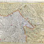 Italy-1-River Po-Piemont-F3-15-3