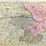 Italy-1-River Po-Piemont-Monferrat-F3-15-4