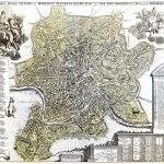 Italy-1-Rome Environs-F3-36