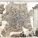 Italy-1-Rome Town Plan-F3-37
