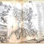 Italy-1-SAbina-1759-F3-34
