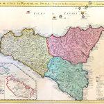 Italy-1-Sicily -F3-63