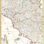 Italy-1-Toscane-F3-28-1