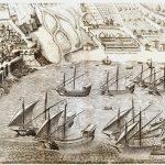 Italy-2-Genoa-Town Plan -F4-64-6