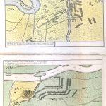 Italy-2-Keiserlyken-Battl Plan-1734 -F4-17-1-2