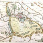 Italy-2-Mantua-Town Plan -F4-29