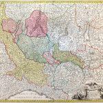 Italy-2-Mediolam-Region -F4-7