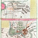 Italy-2-Parma-Battle Plan -F4-36