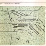 Italy-2-Parma-Battle Plan -F4-37-1