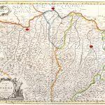 Italy-2-Parma-Region -F4-33