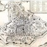 Italy-2-Patavium-Town Plan -F4-61