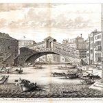 Italy-2-Venice-Rialto Bridge -F4-43