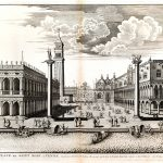 Italy-2-Venice-St Marks Square -F4-42