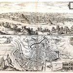 Italy-2-Verona-Town Plan -F4-52