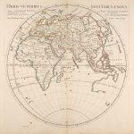 Roman World-Europe & Asia De L I'sle 1714-F02-001_1