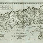 Roman World-Numidia-F2-25