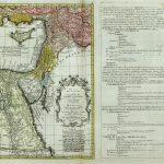 Roman World-Palestine-Egypt-Scheme 2-F2-14-2