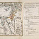 Roman World-Palestine & Environs Scheme 2-F02-014_1
