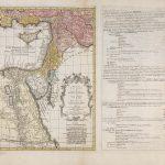 Roman World-Palestine & Environs Scheme 3-F02-014_2