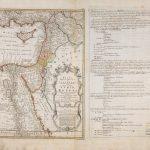 Roman World-Palestine & Environs Scheme 3-F02-014_3