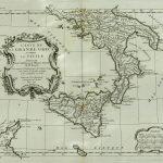 Roman World-Sicily-F2-26