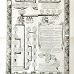 Switzerland-Genealogy-F5-15-1