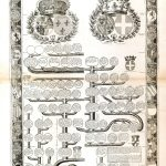 Switzerland-Genealogy-F5-15-4