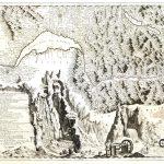 Switzerland-Lake Geneve-F5-2-2