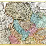 Switzerland-Piemont-Moferrrat-F5-17-1
