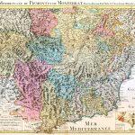 Switzerland-Piemont-Moferrrat-F5-17-2