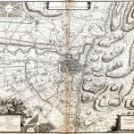 Switzerland-Turin Town Plan-F5-20