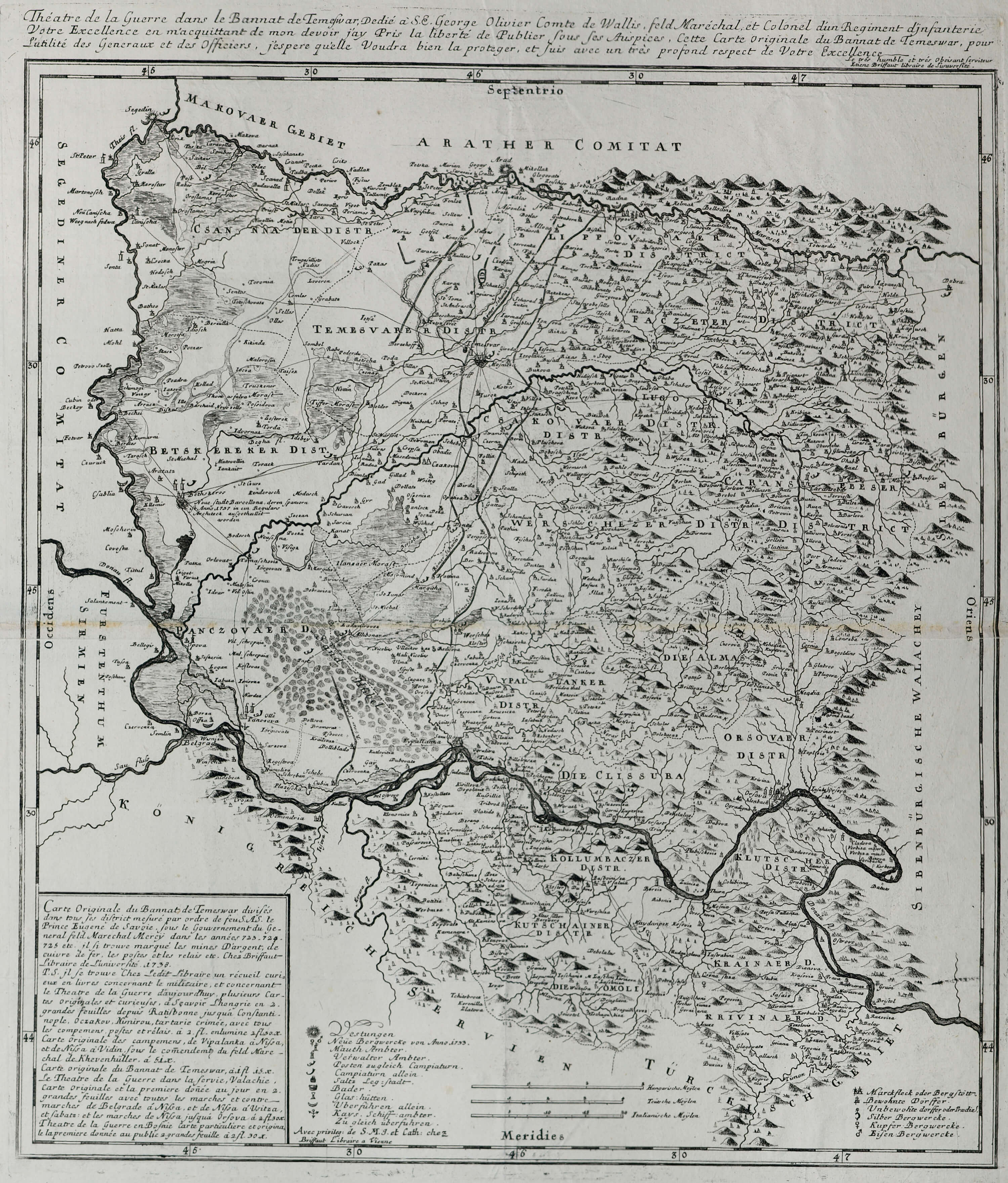 Hungary, Poland, Balkans, Turkey, Greece – L Brown Collection on map of eurasia, map of albania, map of haiti, map of yugoslavia, map of spain, map of middle east, map of montenegro, map of ottoman empire, map of europe, map of caucasus, map of crete, map of ukraine, map of bulgaria, map of pyrenees, map of greece, map of arabian peninsula, map of croatia, map of iberian peninsula, map of moldova, map of baltics,