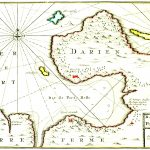 Bay De Port Bello-F21-27-3 - Copy