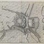 Belgium-Charleroy-Plan-F14-75
