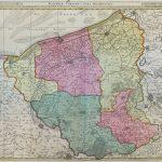 Belgium-Flanders-F14-100