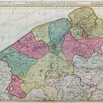 Belgium-Flanders-F14-101