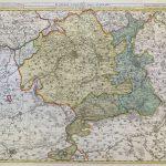 Belgium-Flanders-F14-103